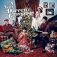 A Very Darren Crissmas [LP]
