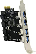 pcie x16 expansion card