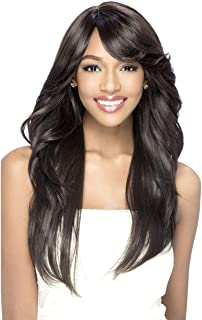 Amore Mio Everyday Collection Synthetic Hair Wig AW-TABBY (FS4/30)
