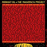 Songtexte von Midnight Oil - The Makarrata Project