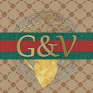 G & V