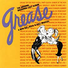 Best grease broadway dvd Reviews