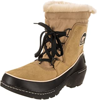 SOREL Womens Slimpack Lace Ii