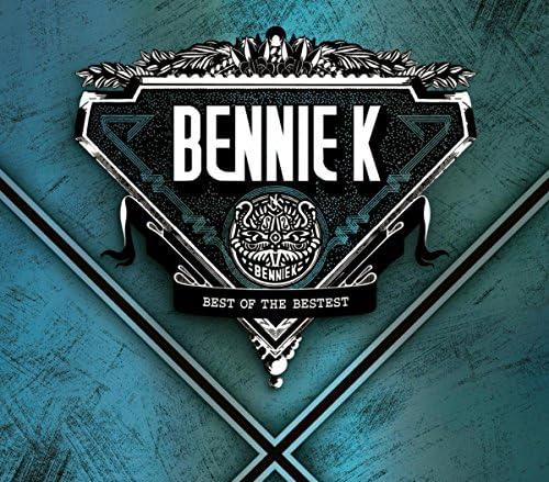 Bennie K