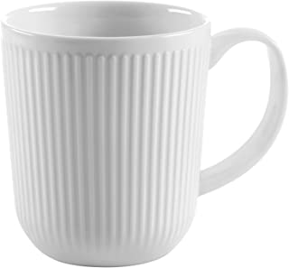 Best bodum white mugs Reviews