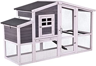 chicken coops made to order