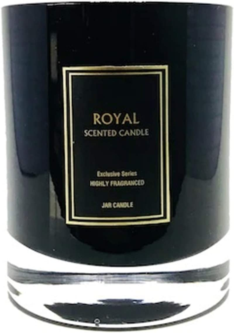 JINYAWEI Scented Candles Big Size New 60 Candle Formula store NEW before selling ☆