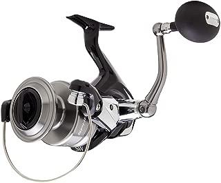 Shimano Spheros 6000 Saltwater Fishing Reel