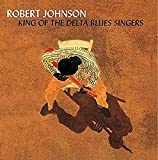King Of The Delta Blues Vol. 1&2 (180 Gr) Lp [Vinilo]