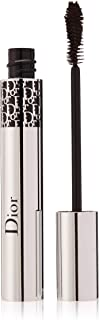 Christian Dior Diorshow Iconic Overcurl Mascara for Women, 694 Brown, 0.33 Ounce