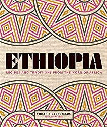 top 10 the and affordable cocotte Ethiopia: Horn of Africa recipes and traditions