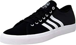 adidas Originals Men's Matchcourt Rx Shoes