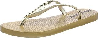 Ipanema Girl's Glam Fem Flip Flops