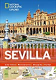 National Geographic Explorer Sevilla