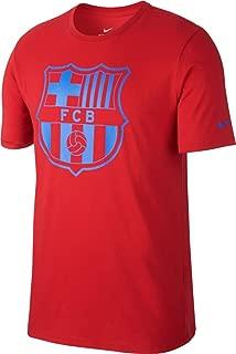 Best fcb new t shirt Reviews