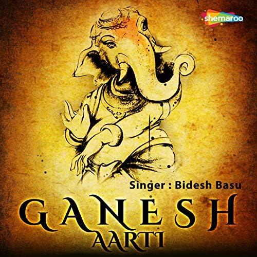 Bidesh Basu