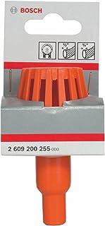 Bosch Professional aanzuigfilter voor waterpomp