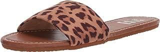 Women's High Tide Sandal