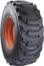Carlisle 510713 USA Loader Lawn and Garden Tire - 10-16.50