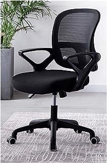 Studeerstoel, liftstoel, bureau draaistoel, computer stoel, rugleuning stoel, huishoudelijk ergonomisch ontwerp, geïntegre...