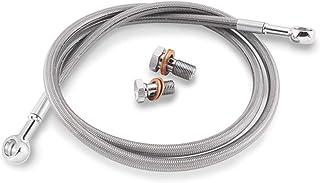 Motion Pro Hand Brake Cable for 85-88 Yamaha YFM80