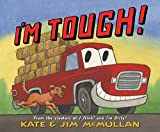 I'm Tough! (Kate and Jim Mcmullan)