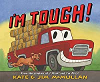 I'm Tough! (Kate and Jim Mcmullan)