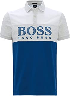 Hugo Boss Pavel 50424764434