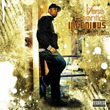 Ingenious (Deluxe Edition)