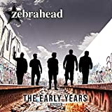 Songtexte von Zebrahead - The Early Years: Revisited