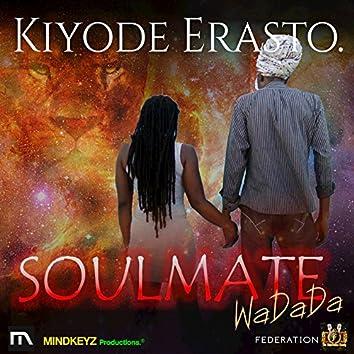 Soul Mate (Wadada)