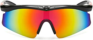 Aooaz Riding Glasses Mountain Bicycle Glasses Climbing Fishing Outdoor Sport Glasses Goggles
