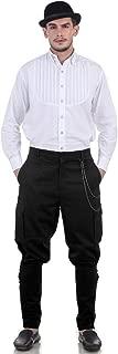 mens jodhpur trousers