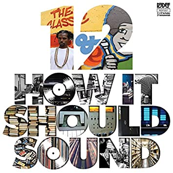 How It Should Sound, Vol. 1 & 2