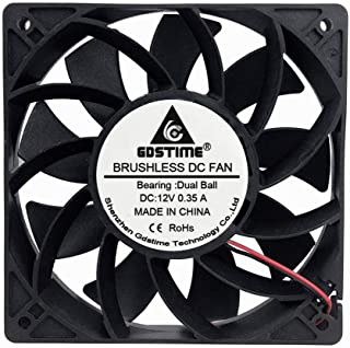 Best fan ball bearing Reviews