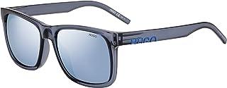 BOSS - Gafas de Sol Hugo HG 1068/S PJP 3J