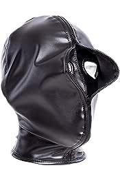 ShengmingMaoyi Mysterious Party mask