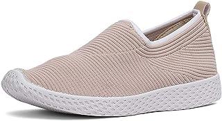 BATA Women's Stretch Sneakers