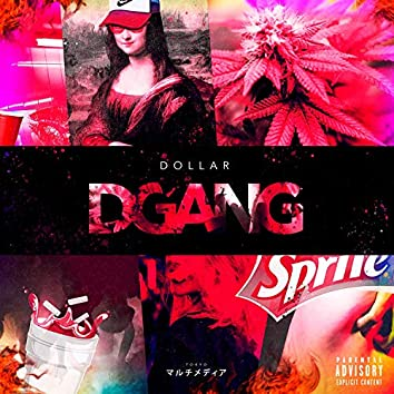Dgang (feat. Young Dior)
