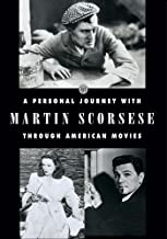 Best a personal journey with martin scorsese through american movies Reviews
