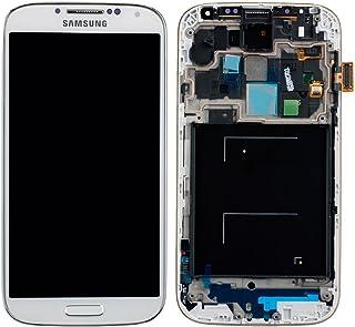 d3363b58c1c Amazon.es: Repuesto pantalla samsung galaxy s4