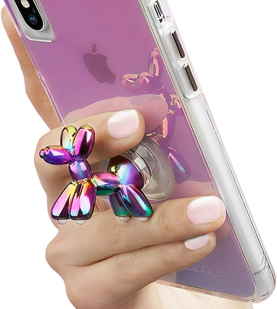Max 64% OFF Case-Mate - Phone Max 82% OFF Holder STAND Stand Balloon UPS Dog