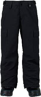 Best burton youth snow pants Reviews