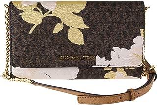 Michael Kors Bag For Women,Multi Color - Crossbody Bags
