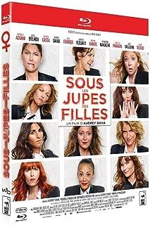 Best les jupes des filles Reviews