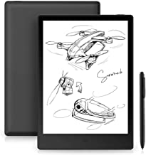 Best sony reader prs t3s Reviews