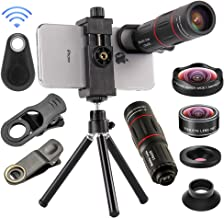 Best htc one lens attachment Reviews