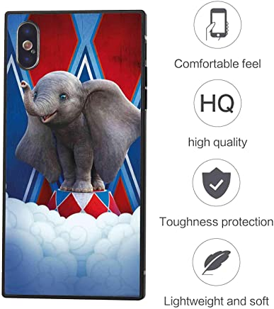 Amazon Com Elephant Wallpaper New Cell Phones Accessories