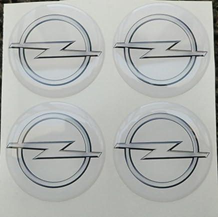 ETMA Aut013-22 Valves antivol en acier inoxydable pour Mercedes
