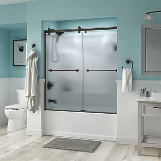 Best kohler tub doors Reviews